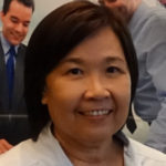 Maytinee Opaspanwong