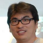 Apisak Wonglaksanapimol